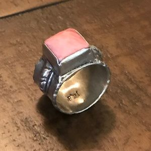 Ring BY Jewel Kade. ***GREAT FOR MOTHERS DAY ***